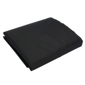 Oxford Cloth Outdoor Garden Waterproof Furniture Table Cover Simple Outdoor Polyester Furniture Cover1