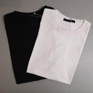 Yüksek Kalite 100% Pamuk T Shirt Gevşek Kadın Adam Pamuk Kısa Kollu Serin Bayan Ve Erkek Artı Boyutu Vintage T Shirt Kadın Tee Tops