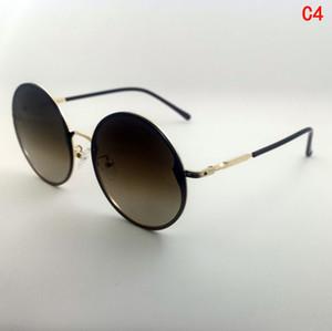 goodr Rodada meta óculos de sol vidros Homem locs óculos de sol Homem Mulher descoloração uv400 fullframe ciclismo óculos shades desenhador