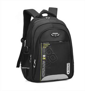 2020 Waterproof Children School Bags For Boys Girls Kids Backpacks Children Schoolbags Primary School Backpacks Mochila Infantil