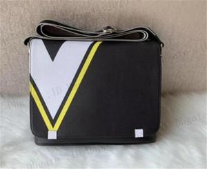 Womens Shoulder Bag Pu Leather Fashion Ladies Chain Bag Cross Body Woman Pure Female Women's Handbag Shoulder Bag Good Quality bags A0033
