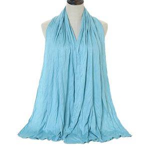 Wholesale мода бренд шарф женские письма и мужские и женские повязки модные сумки декоративные шарф размер 120x8см