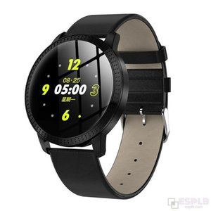 Women Smartwatch IP67 Waterproof Watch Blood Pressure Monitor Heart Rate Tracker Smart Bracelet For Samsung Xiaomi Huawei
