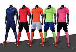 Benzer öğelerle karşılaştır ücretsiz kargo En Son Erkek Futbol Formaları Sıcak Satış Açık Giyim Futbol 750 Giymek Yüksek Kaliteli Ürün Numarası