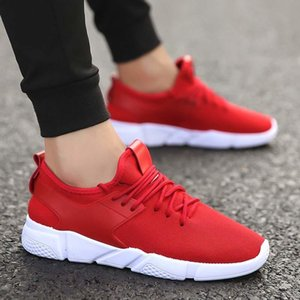 2020 new spring women's shoes fashion casual sports shoes running fitness shoes#23