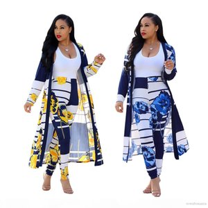 Fashion Women Two Piece Set Crop Top And High Waist Long Pant Sweatshirt Female Summer Plus Size Women Clothing 2 Piece Set Suit