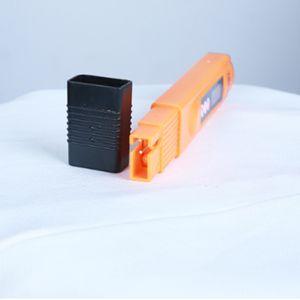 Цифровой измеритель TDS Monitor TEMP PPM тестер Pen LCD Счетчики Стик воды Чистота Мониторы Мини фильтр гидропоники тестеры TDS-3 KKF1812