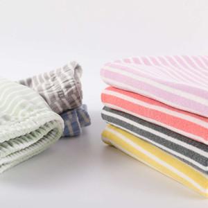 cashmere tracels underwear heating suit Children's self cloth autumn Pants Boys and girls' warm pajamas home winter wear J2CM3JPRUM5R