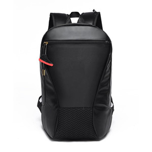 Hot Sale Brands Men Sports Backpack Shoulder Bag luxurys designers backpacks 2020 Casual Bags Polyester Bag Free Shipping outdoor B21010502T