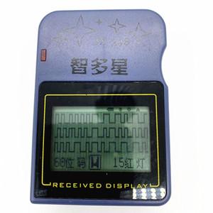 PWcar Code auto Türöffners Fernbedienungsdetektor Abtastgerät Dekodieren