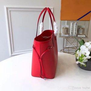 Магазины Waterripple теленка скрыть Мумия мешок Дочь packagBag дизайнер сумки Одно topLuxury Наклонные плечо модный бренд известный 2AA