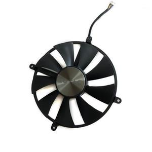 GPU-VGA-Kühler-Grafik-Karten-Fan GA91A2H für ZOTAC GTX1080TI-11GD5X plus Grafikkartenkühlung1