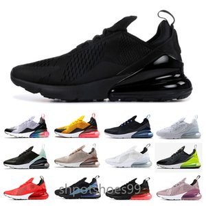 2019 NEW Cushion Sneaker Casual Shoes 27c Trainer Off Road Star Iron Sprite Tomato Man General For Men Women 36-45 Y6GBF