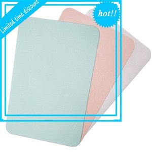 hot selling custom cheap price new tide quickly dry Natural Diatomaceous Earth diatomite bath mat
