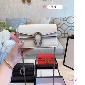 Pillow bag women Elegant and extraordinary High-capacity Inclined shoulder shopping bag