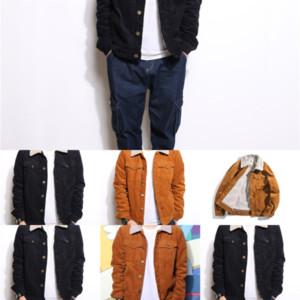 kbB shipping Mens Denali Fleece Apex Bionic Jackets Outdoor Warm Waterproof Casual SoftShell Lambswool Windproof jacket women's Face