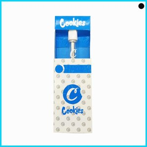 vape cartridge push packaging hottest cookies cart box quality 0.8ml 1.0ml glass tank Empty Atomizer Disposable pen OEM Packaging