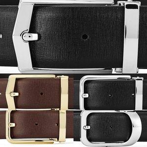 kSWlV Fashion Trend Schicht pintop Batch pintop Männer Trend Fashion Batch Herren-Pin Schicht Leder Pin Gürtel Gürtel Leder uDWKz