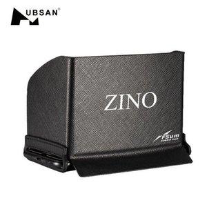 Hubsan Télécommande émetteur Téléphone mobile Tablet capot pare-soleil pour la lumière Bouclier ZINO H117S / ZINO PRO / H117P RC Drone