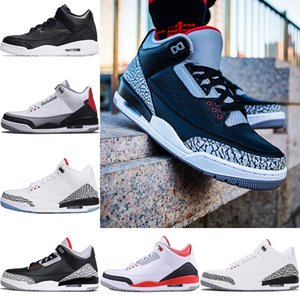 Men basketball shoes Tinker NRG Free Throw Line White Black Cement Fire Red Mens Casual Sports Trainers Sneaker Size 41-47