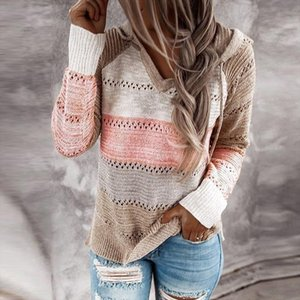 Spring Women Blouse Hollow Out Girl Shirts Long Sleeve Cotton Linen Hollow Out Lace Patchwork Shirt Female Blouse Tops T2G