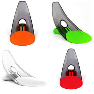 Portable Putter Exerciser Golf Accessories Collapsible Trainer Woman Man Supplies Club Training Aids Office Exercise Indoor 5 2jq K2
