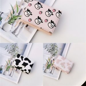 yKoO Big brand Long Wallets Colors holders Purse Card Bags With Lock fashion Passport dener wallet cowhide Genuine leather wallet womens