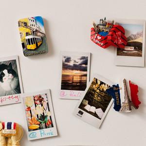 10 Sheets Fuji Fujifilm Instax Mini 9 8 Films White Edge Films For Instant Mini 9 8 7s 25 50s 9 90 Camera Sp-2 Photo Paper