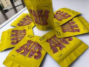 Bolsas Bolsas Medicada Olor Etiquetas Etiquetas De Pastel De Etiqueta De Etiqueta De Etiqueta Etiquetas De Etiquetas Favoritos Local Mylar Mix Yellow Holograma Galletas QYLZR DHSYBABY HELWI