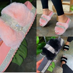 Gggs de alta qualidade designer wgg morno algodão chinelos de alta qualidade dener chinelo homens e mulheres chinelos botas curtas botas das mulheres botas