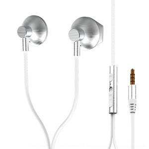 I6WU Cuffie Stereo Bluetooth 4.1 Wireless S55 DJ Auricolari Auricolari Annulla MIC Best Auricolare per Sony Samsung Phone cellulare MP3