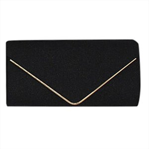 Women Evening Party Clutch Bags Shoulder Shining Envelope Clutch Evening Bag Handbags For Wedding Party Shoulder Bags 30