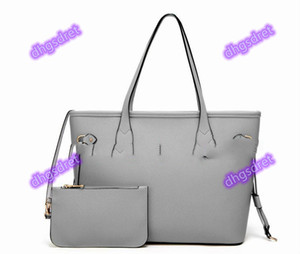 Women's handbags, shoulder bags, women's high-quality handbags, fashion bags, messenger handbags.
