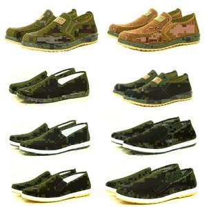 رقم # 100880 جلد الأحذية ذات نوعية جيدة على الأحذية مجانا انخفاض في الهواء الطلق الشحن الصين مصنع الأحذية color30080