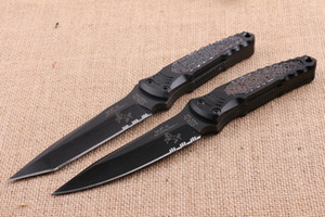 colt M4 5.3inch straight fixed blade knife tactical self defense edc knife collection hunting knives xmas gift 04824