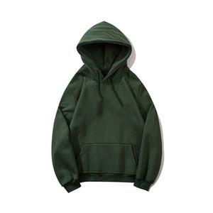 Coton célèbre mens sweats à capuche homme femme printemps d'automne lettres imprimé sweat de hip hip hop hip hop hipshirts m-xx