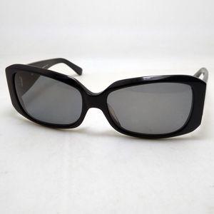 Evove Bla Sunglasses Women Men Small Steampunk Sun Glasses for Woman Vintage Retro Shades Uv400