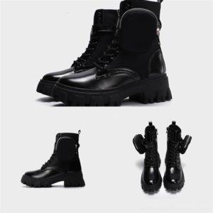 3cyi9 winter über dem knie frauen stiefel motorrad stiefel hohe ferse tm auf schuhe spitz rutsch boot toe frau lange streckgröße