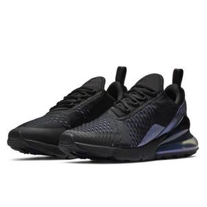 Yeni Drop Shipping Regency Mor Erkekler Kadınlar Üçlü Siyah Beyaz Kaplan Zeytin Eğitim Doğa Sporları Eğitmenler Zapatos Sneakers Ayakkabı Koşu