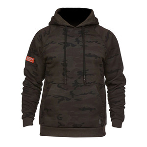 Fashion Topstoney Sup Speave Ape CP Mens Sweats Hoodies Designers Homme Hoode Vêtements d'hiver Asrv Long Topstoney Pull Vêtements Xpagg