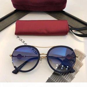 New designer sunglasses for men sunglasses for women men sun glasses women mens designer glasses mens sunglasses oculos de uv400 lens 001