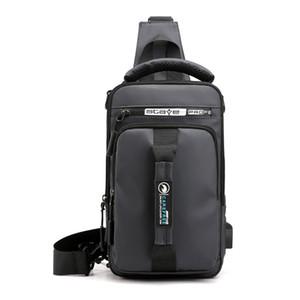 Bag Bag Rossbody рюкзак рюкзак slingtravel hiking сундук сумка daypack талия сумка туризм daypacks в магазине нас бесплатная доставка