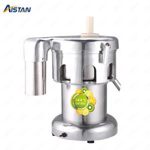 WF-A3000 / B3000 Electric Professional Медленной соковыжималка экстрактор машина для фруктов оранжевой соковыжималки Соковыжималки из нержавеющей стали