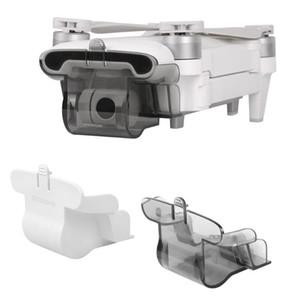 Protection anti-poussière FIMI X8 Protector Case Protection Lens Cover Lens Cap pour FIMI X8 SE 2020 Accessoires Drone Quadcopter