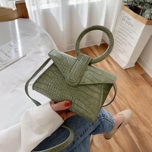favorite multi pochette accessories handbag purse genuine leather flower shoulder crossbody bag ladies purses 3 pcs purse bags