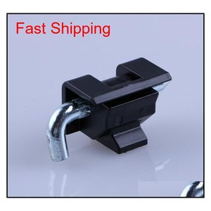 Free Shipping Door Hinge Electric Box Concealed Installation Hinge Distribution Network Power Cabinet H qylhHv packing2010