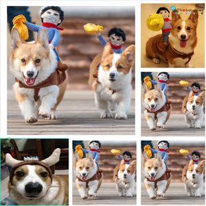 OIP Hot Weiche Winter Warme Hoodie Hund Kleidung Schneeflocke Dos Hundekleidung Jacke Teddy Pet Snoopy Kostüm