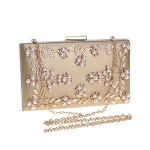 Purse Beading Lmhc Diamond Square Clutch Women Sparkly Bags Luxurys For Rhinestone Party Handbag Bag Designer Evening 2020 Shoulder Cry Kjub