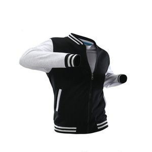 Autumn And Winter Cotton Sweater Baseball Uniform Group Party Dress DIY Print 518 Advertising Shirt Hoodies Sweatshirts For Men New