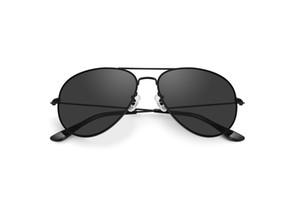 GM sunglasses,women sunglasses,men fashion ins anti ultraviolet glasses,red driving face,polarized light,2020new model
